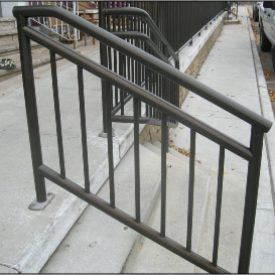 Bmc Aluminum Spindle Rail 1024x1024